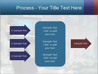 0000081379 PowerPoint Template - Slide 85