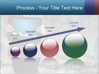 0000081379 PowerPoint Template - Slide 87