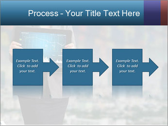0000081379 PowerPoint Template - Slide 88