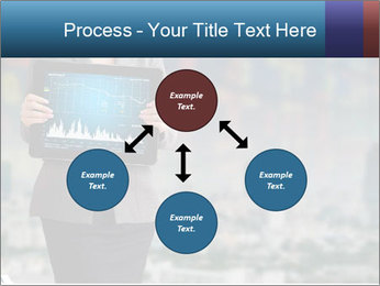 0000081379 PowerPoint Template - Slide 91