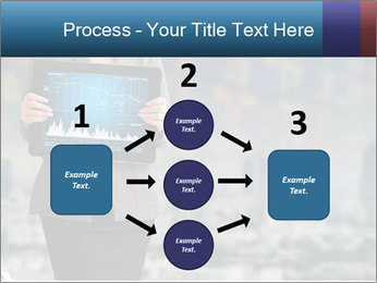 0000081379 PowerPoint Template - Slide 92