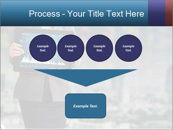 0000081379 PowerPoint Template - Slide 93