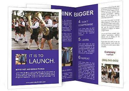 0000081380 Brochure Templates
