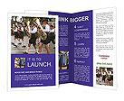 0000081380 Brochure Template