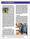 0000081380 Word Templates - Page 3