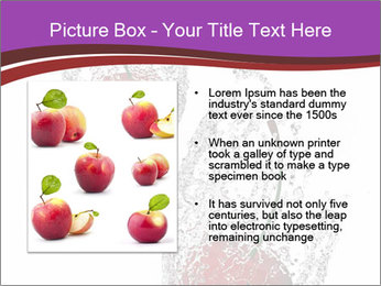 0000081381 PowerPoint Templates - Slide 13
