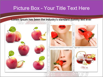 0000081381 PowerPoint Templates - Slide 19