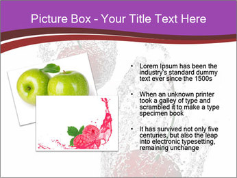 0000081381 PowerPoint Templates - Slide 20