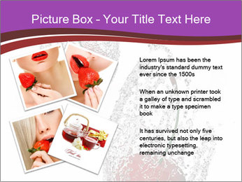 0000081381 PowerPoint Templates - Slide 23
