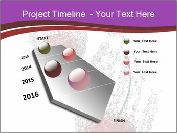 0000081381 PowerPoint Templates - Slide 26