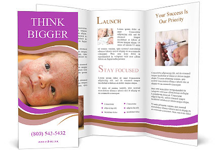 0000081382 Brochure Templates