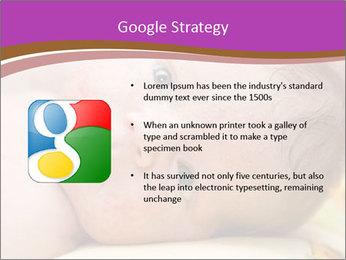 0000081382 PowerPoint Templates - Slide 10