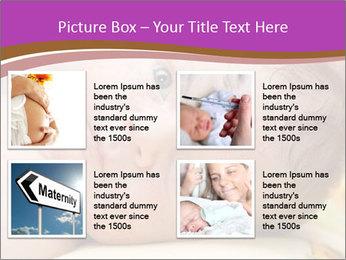 0000081382 PowerPoint Template - Slide 14