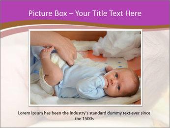 0000081382 PowerPoint Templates - Slide 15