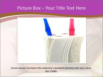 0000081382 PowerPoint Templates - Slide 16