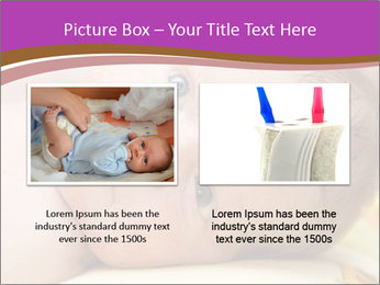 0000081382 PowerPoint Templates - Slide 18