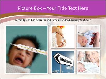 0000081382 PowerPoint Template - Slide 19