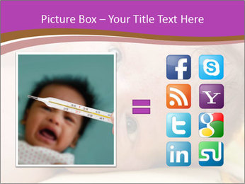 0000081382 PowerPoint Templates - Slide 21