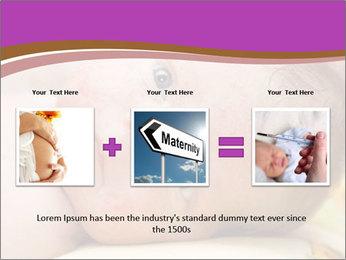 0000081382 PowerPoint Templates - Slide 22