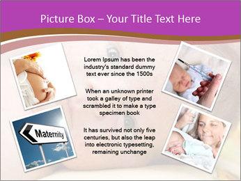 0000081382 PowerPoint Templates - Slide 24