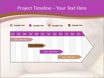 0000081382 PowerPoint Templates - Slide 25