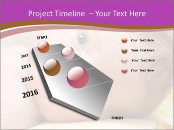 0000081382 PowerPoint Templates - Slide 26