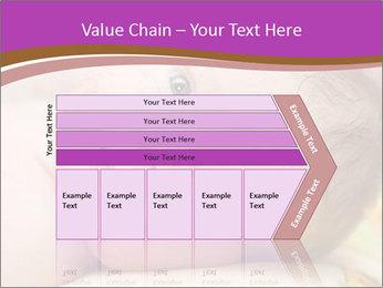 0000081382 PowerPoint Templates - Slide 27