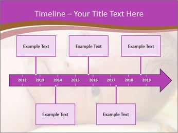 0000081382 PowerPoint Template - Slide 28