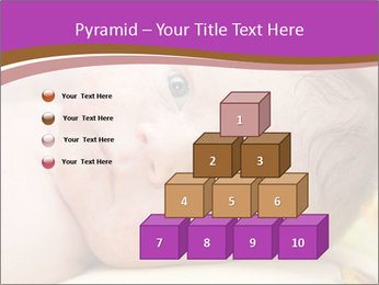 0000081382 PowerPoint Templates - Slide 31