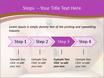 0000081382 PowerPoint Templates - Slide 4