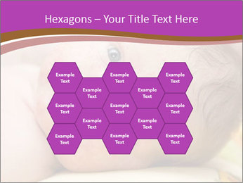 0000081382 PowerPoint Templates - Slide 44