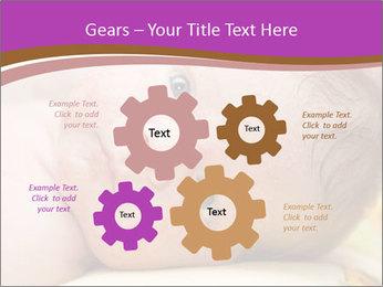 0000081382 PowerPoint Templates - Slide 47