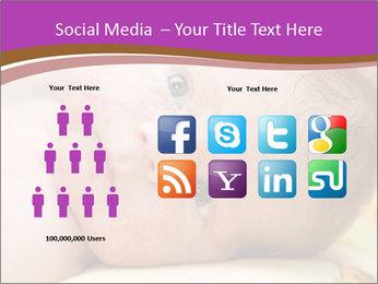 0000081382 PowerPoint Templates - Slide 5