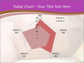 0000081382 PowerPoint Templates - Slide 51