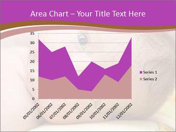 0000081382 PowerPoint Templates - Slide 53