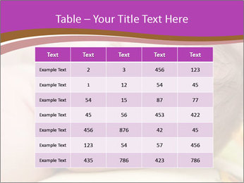 0000081382 PowerPoint Template - Slide 55