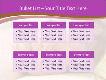 0000081382 PowerPoint Templates - Slide 56