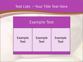 0000081382 PowerPoint Template - Slide 59
