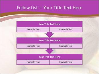0000081382 PowerPoint Templates - Slide 60