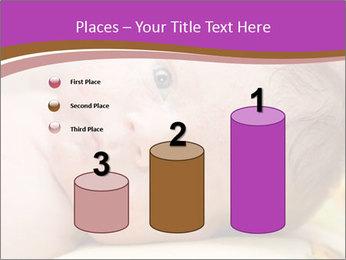 0000081382 PowerPoint Templates - Slide 65