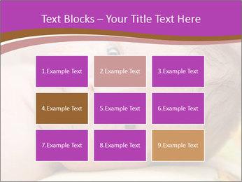 0000081382 PowerPoint Templates - Slide 68