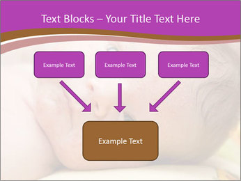 0000081382 PowerPoint Templates - Slide 70