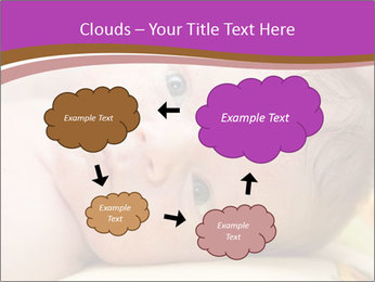 0000081382 PowerPoint Templates - Slide 72