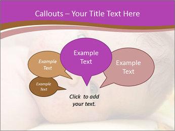 0000081382 PowerPoint Templates - Slide 73