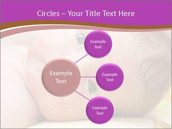 0000081382 PowerPoint Templates - Slide 79