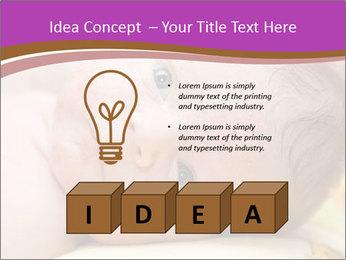 0000081382 PowerPoint Templates - Slide 80