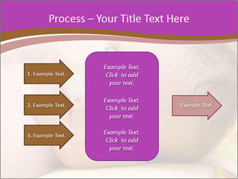 0000081382 PowerPoint Templates - Slide 85