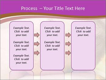 0000081382 PowerPoint Template - Slide 86