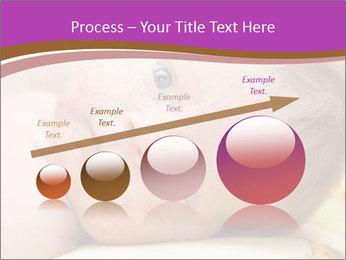 0000081382 PowerPoint Templates - Slide 87