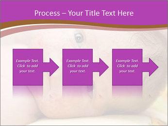 0000081382 PowerPoint Templates - Slide 88
